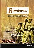 Bomberos Temario Y Cuestionarios Vol.Ii