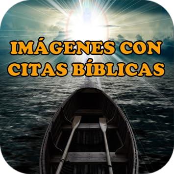 Amazon Com Citas Biblicas Con Imagenes Appstore For Android