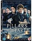 Pillars Of Earth Refresh [Edizione: Regno Unito] [Edizione: Regno Unito]