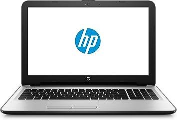 HP PC portátil - 15-ay159ns - Ordenador portátil (7ª generación de procesadores Intel