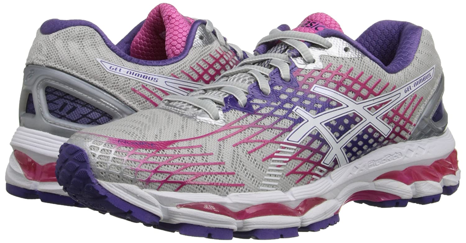Asics Gel Kayano 17 Donne Dimensione 7 5d9Rzhl855