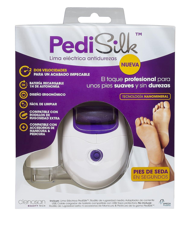 5f612fa7b196 Pedisilk Accesorios para Manicura y Pedicura  Amazon.es  Salud y cuidado  personal