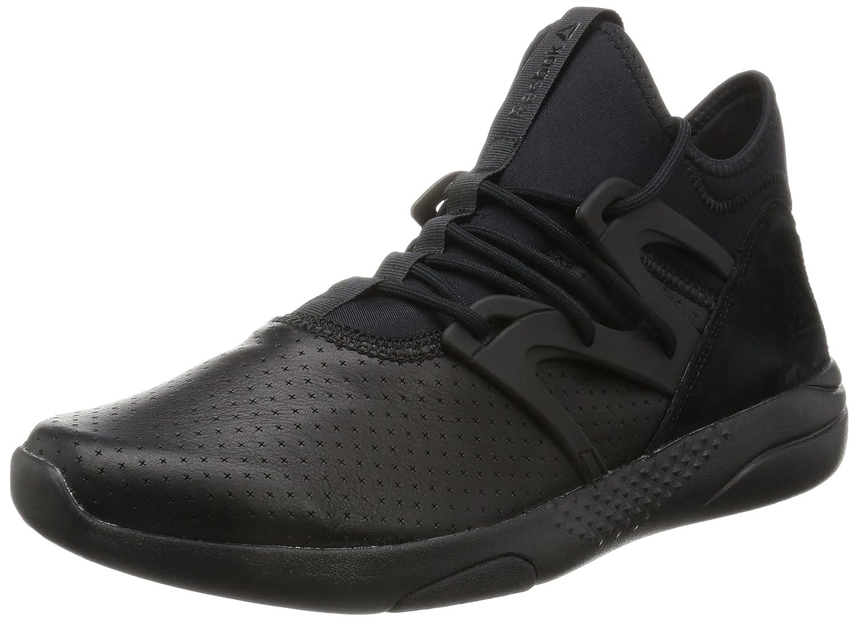Reebok Herren Bs7045 Multisport Indoor Schuhe
