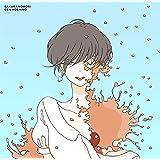 桜の森(12inch Analog) [Analog]