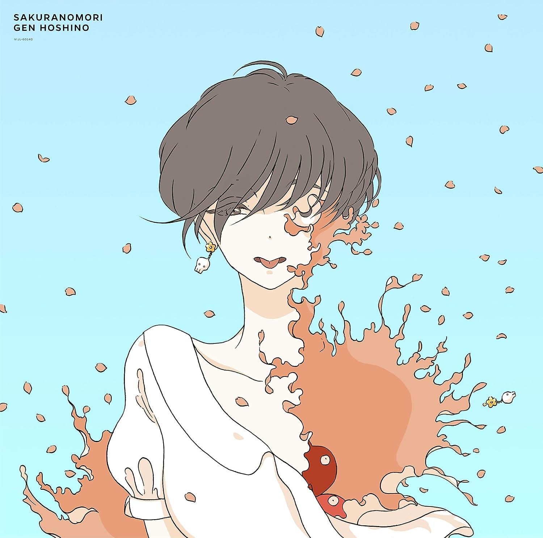 なんで好きなのか考えてみた漫画家 市川春子編 投稿一覧 ものさす