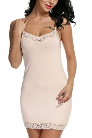 Vanilo Sexy Dresses For Adults Undergarments For Wedding Dress Sexy