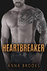 Heartbreaker Kindle Edition
