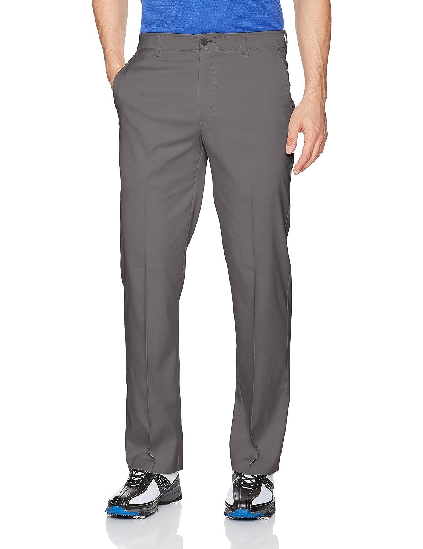 PGA TOUR Men's Motionflux 360 Flat Front Pants With Active Waistband