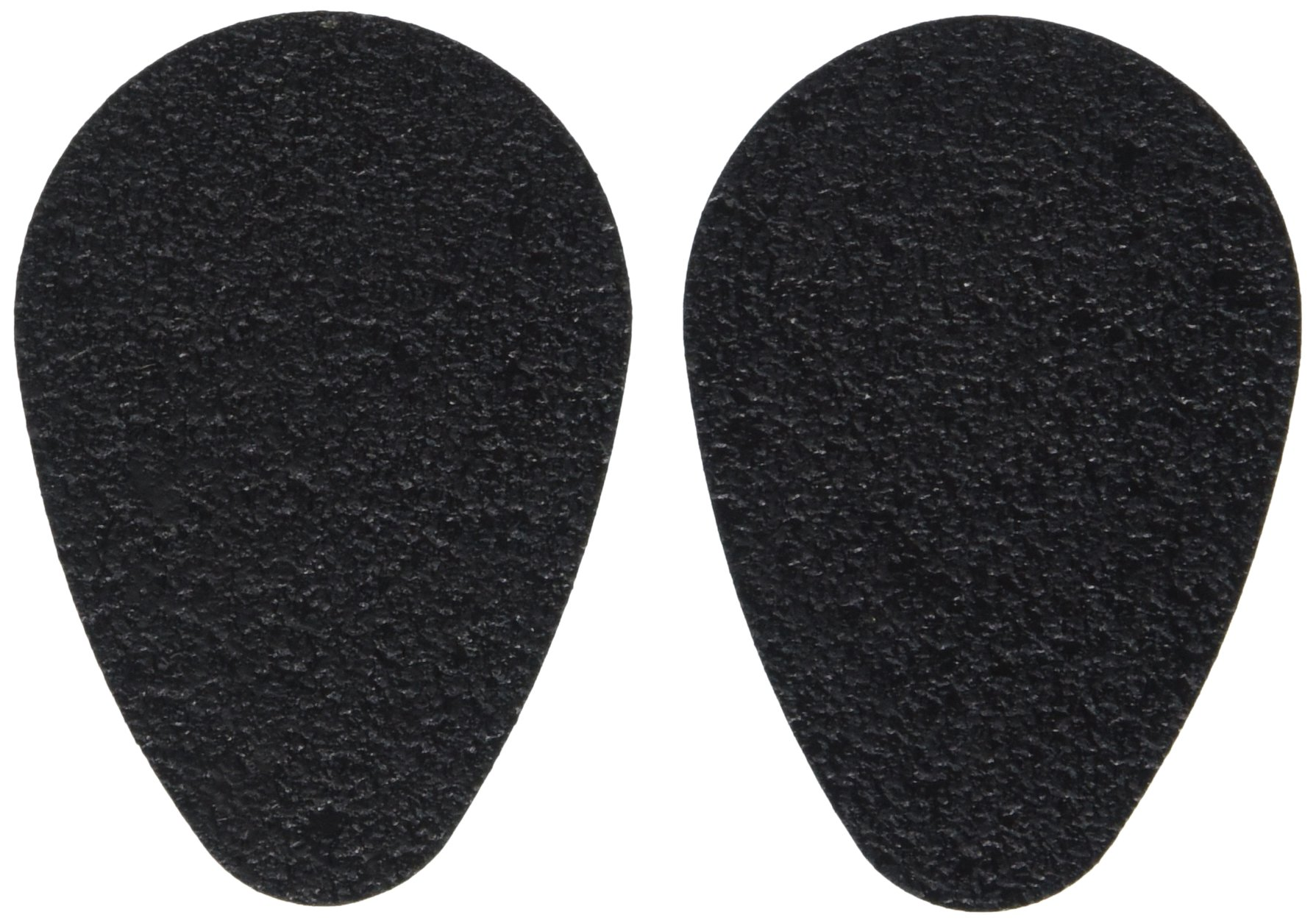 Safe Step Sole Pads - Are Your High Heels Too Slippery?