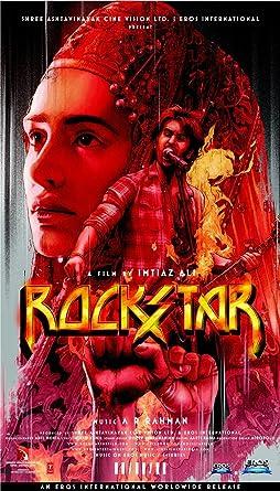 rockstar movie download 720p movies counter