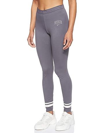 Rainnao Femmes One Piece Texture Yoga Sport Gym Fitness Butt Lift Yoga Combinaison sans Manches Dos Nu Bandage Romper Combishort Classic