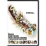 Earthquake [DVD]