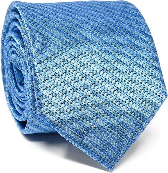 Gents Clobber Classique Homme Multi Rayé Cravate En Soie Cravate Or Bleu Noir