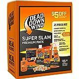 Dead Down Wind Hunting Scent Eliminators   25...