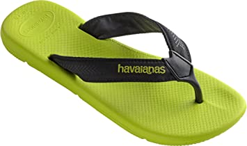 920ee016b7bc Havaianas Men s Split-Toe Sandals