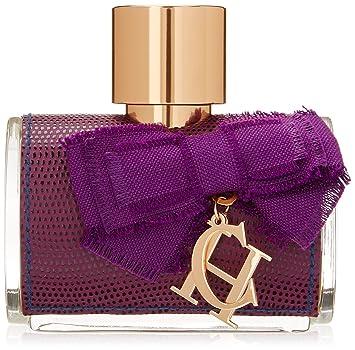 2d5ef9b1b1e1b Amazon.com   Carolina Herrera Ch Sublime Eau de Parfum Spray for Women, 2.7  Ounce   Carolina Herrera Sublime   Beauty