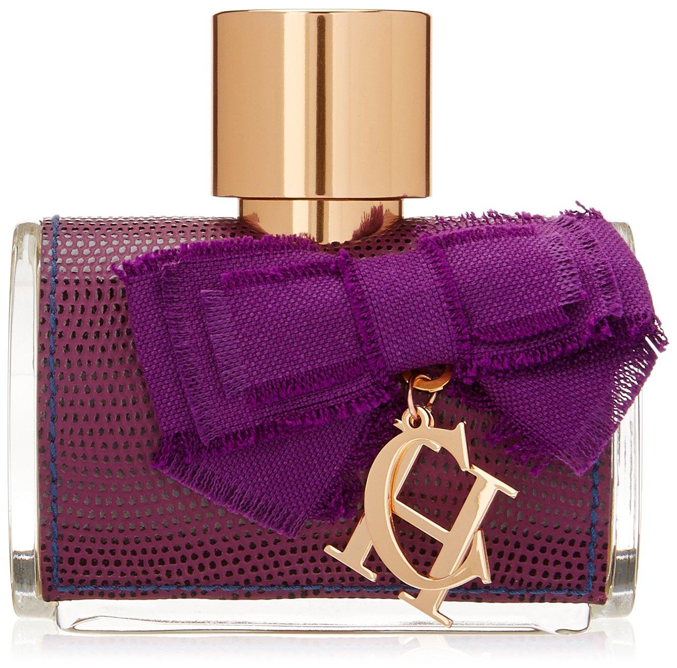 Carolina Herrera Ch Sublime Eau de Parfum Spray for Women, 2.7 Ounce