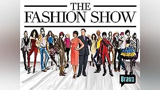 The Fashion Show Season 1