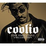 The Essential Collection - Coolio