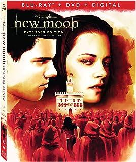 twilight movie free download utorrent