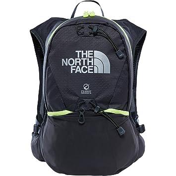 North Face Flight Race MT 7 EU, Mochila Unisex Adultos, Gris (Asphalt Gry/Dayglo Y), 22x34.5x50 cm: Amazon.es: Zapatos y complementos