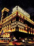 Live At Carnegie Hall - An Acoustic Evening [DVD]