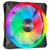 Corsair iCUE RGB LED PWM Fan