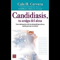 Candidiasis, tu amiga del alma: Nueva información sobre la enfermedad que afecta a muchas personas sin saberlo…
