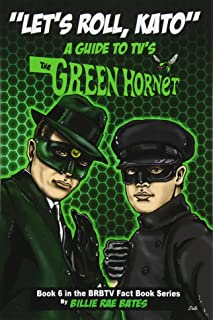 The green hornet (2011) the black beauty scene (2/10.