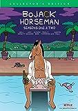 BoJack Horseman: Seasons One & Two [Collector's Edition]
