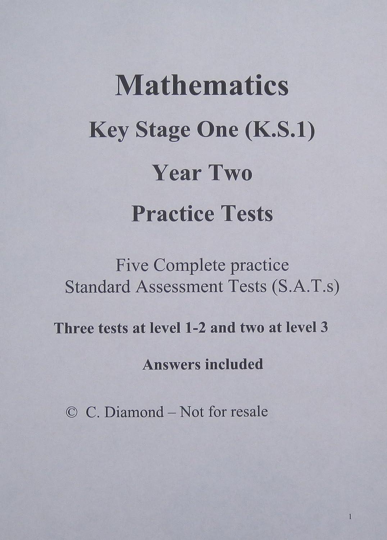 Fantastisch Mathe Praxis Papiere Fotos - Gemischte Übungen ...