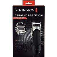 Remington HC366AU Remington Ceramic Precision Haircut Kit