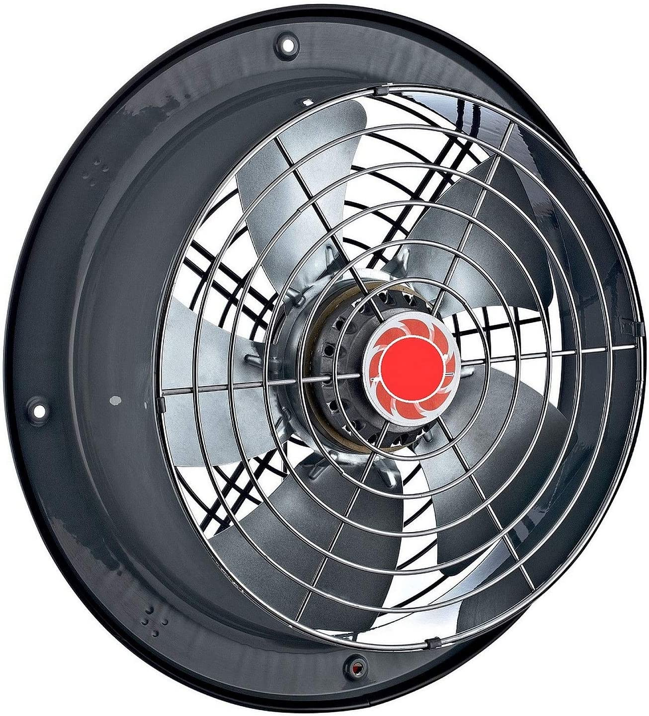 BDRAX 300 Industrial Axial Axiales Ventilador Ventilación extractor Ventiladores ventilador Fan Fans industriales extractores centrifugos radiales turbina aspiracion