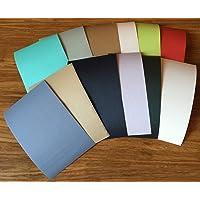 "TemPaint: Sample Pack 3""x5"" of Colors"