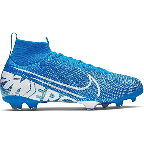 Nike Scarpa da Calcio Jr. Mercurial Superfly 7 Elite FG