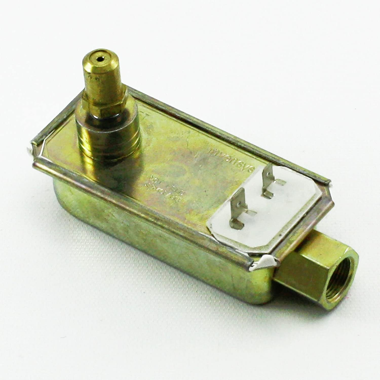 ERP 3203459 Gas Range Valve