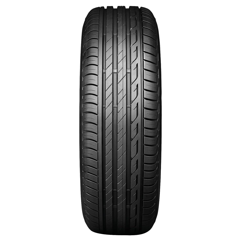 Bridgestone TURANZA T001 EVO 195//65 R15 91H C//A//70 PKW Sommerreifen