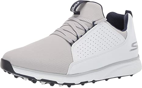 sketchers extra wide golf buty factory