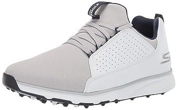 Skechers 2019 Go Golf Mojo Elite 54539 Scarpe da Golf