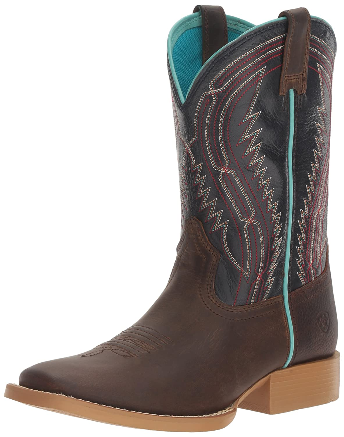 1087da510 Amazon.com | ARIAT Kids Western Cowboy Boot | Boots