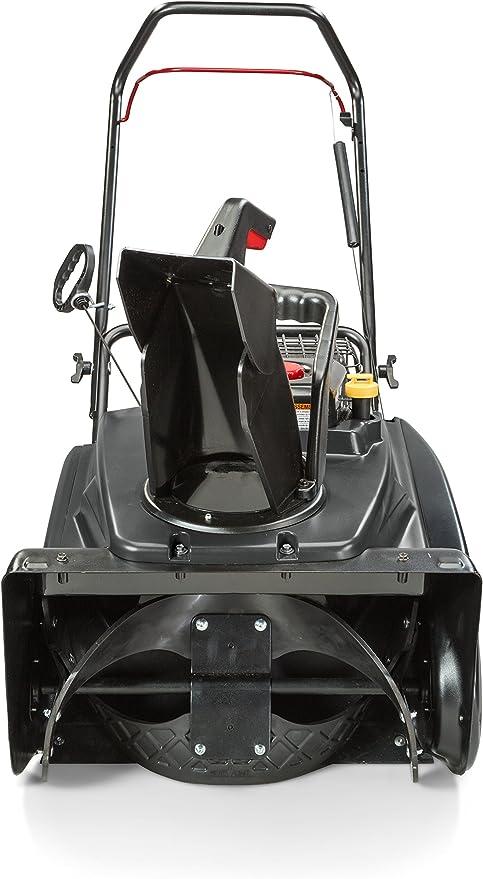 Amazon.com: Briggs & Stratton 1696509. Máquina ...