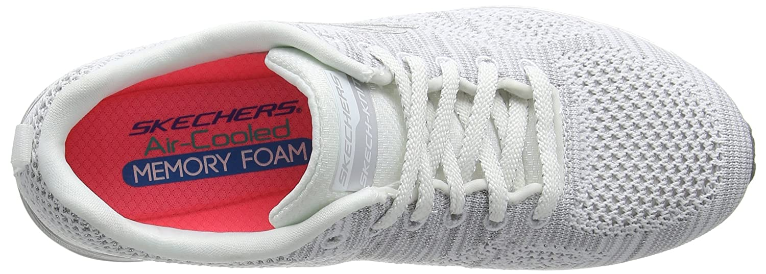 Skechers Skech Air Infinity Stand out, Scarpe Tecniche Donna