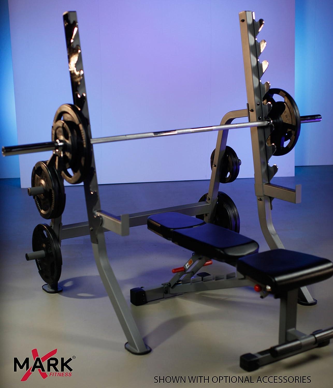 squat hd sale back for nautilus with rack powertec bench post in to press singapore elegant half regard