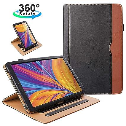Grifobes Galaxy Tab S5e Case 10.5