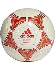 9d44c253 Amazon.es: Botas - Fútbol: Deportes y aire libre