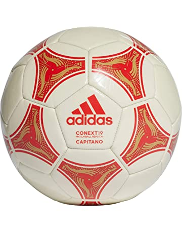 3f78fe7f Amazon.es: Fútbol - Aire libre y deporte: Zapatos y complementos