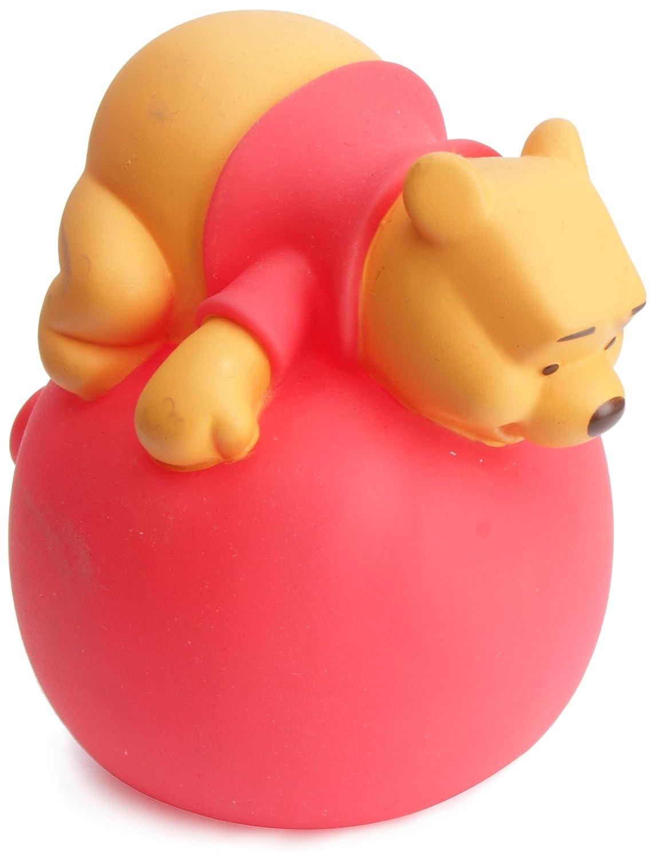 Tomy Winnie Puuh Badespielzeug Badespritzer Winnie Pooh Tomy Europe 71873