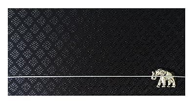 amazon com new black silk blend planner cover checkbook cover for