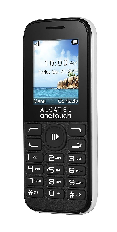 c14607844d1b9 ALCATEL 10.52D unlocked  Amazon.co.uk  Electronics
