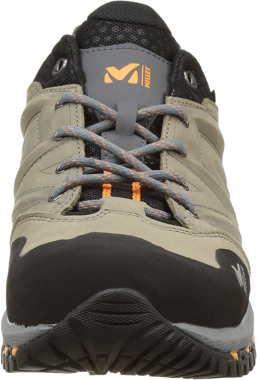 MILLET Hike Up GTX, Zapatillas de Senderismo Unisex Adulto: Amazon.es: Zapatos y complementos